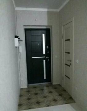 Объявление №55071601: Сдаю комнату в 1 комнатной квартире. Оренбург, ул. Салмышская, 9 к2,