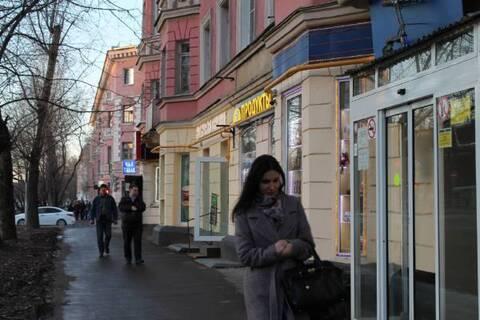 Продажа торгового помещения, м. Сходненская, Ул. Сходненская - Фото 3