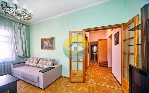 № 536957 Сдаётся длительно или помесячно 2-комнатная квартира в . - Фото 4