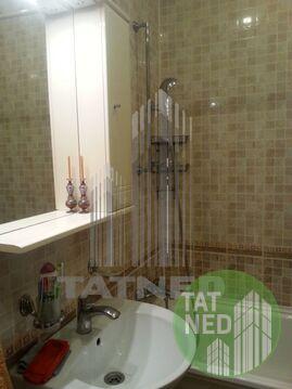 Продажа: Квартира 2-ком. Рихарда Зорге 13б - Фото 4