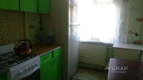 Аренда квартиры, Саратов, Улица Имени Н.Г. Чернышевского - Фото 1