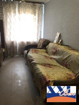 Объявление №50424825: Продаю комнату в 5 комнатной квартире. Ермолино, ул. Гагарина, 2А,