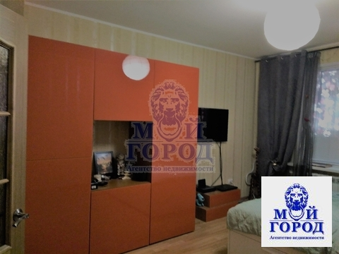 (04788-105). вжм, Продам 1-комнатную квартиру - Фото 3