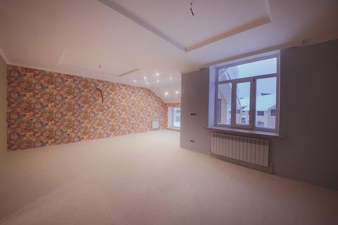 Продажа 4-комн. квартиры в новостройке, 160 м2, этаж 2 из 3 - Фото 2