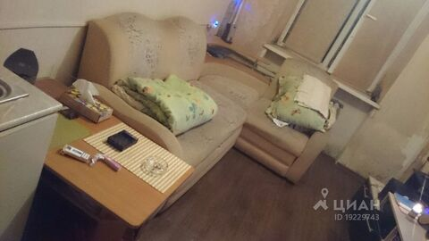 Продажа комнаты, Хабаровск, Ул. Белорусская - Фото 1