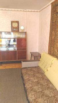Квартира, ул. Тургенева, д.16 - Фото 4
