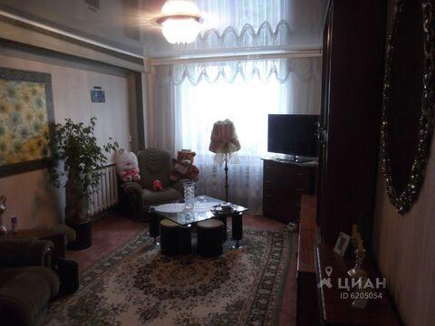 Продажа квартиры, Венев, Веневский район, 13а - Фото 1