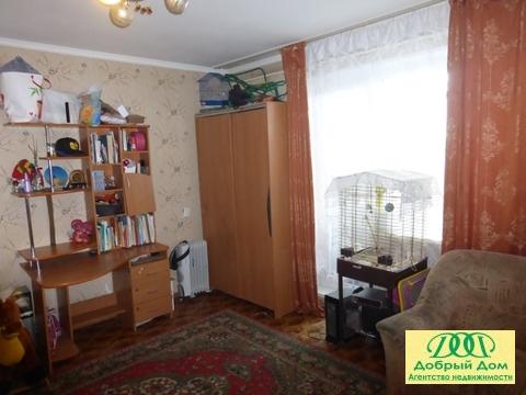 Продам 1-к квартиру на чмз, Кавказская, 31 - Фото 1