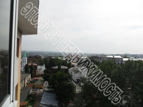 Продается 4-к Квартира ул. Уфимцева - Фото 5