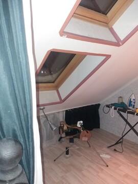 Продам квартиру студию в г. Щелково ул. Авиационная 33 - Фото 2