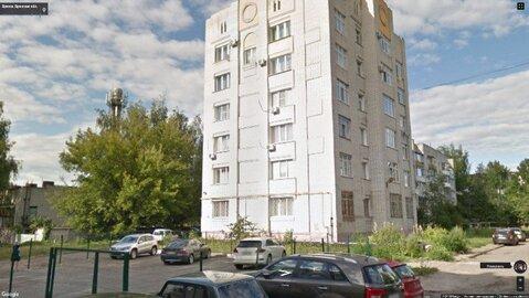Продажа квартиры, Брянск, Ул. Горбатова