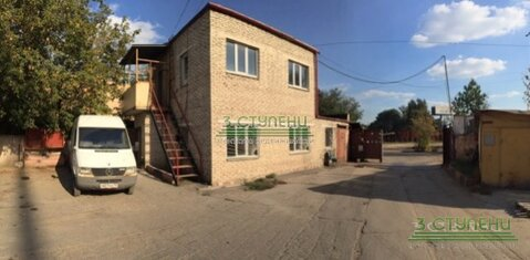 Продажа склада, Люберцы, Люберецкий район, Ул. 3-е Почтовое отделение - Фото 2