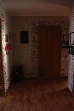 Аренда квартиры, Новосибирск, Ул. Кошурникова - Фото 2