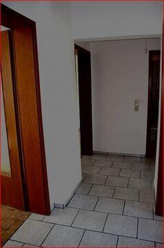 3-х комнатная квартира в Германии, Северный Рейн-Вестфалия, Гладбек - Фото 5