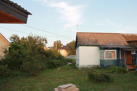 Сдача части дома в с.Константиново - Фото 3
