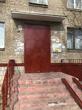1 комнатная квартира в центре Подольска - Фото 4