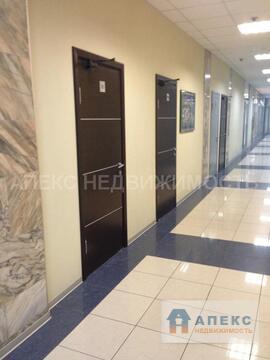 Аренда офиса 34 м2 м. вднх в административном здании в Алексеевский - Фото 3