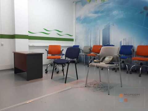 Сдаются офисные помещения с мебелью   и теплым складом для крупной . - Фото 5