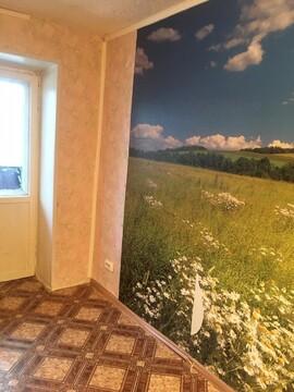 Сдается 1-комн.квартира в Казани, на ул.Кулагина.д.8 - Фото 3