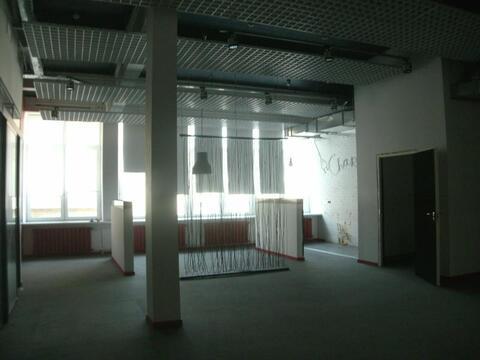 Снять помещение под офис Парк Победы аренда офиса от собственника от 12 до 20 м