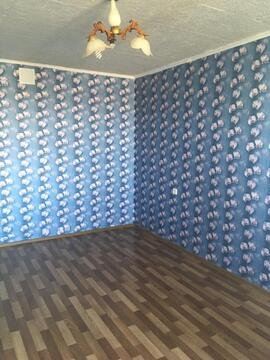 Продам комнату Лен.Комсомола 1 - Фото 2