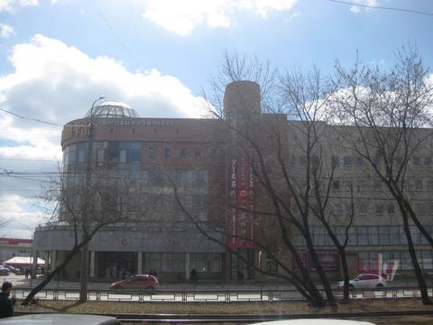 Квартиры, ул. Техническая, д.18 - Фото 1