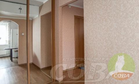 Аренда квартиры, Тюмень, 9 Мая проезд - Фото 5