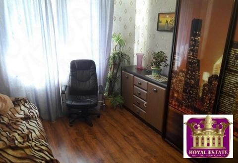 Продажа квартиры, Симферополь, Ул. Чехова - Фото 5