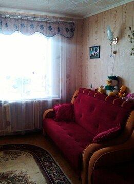 Хорошая 3-к квартира - Фото 1