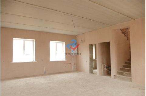 Продается 2-х этажный таунхаус 108 кв.м в микрорайоне Елкибаево . - Фото 4