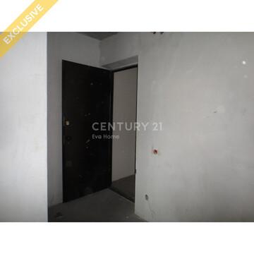 Кварт-апарт, Ек, Центр, Белинского, 30, апарт. 15 - Фото 4