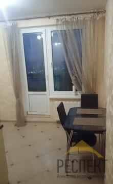 Продаётся 1-комнатная квартира по адресу Заводская 2-я 16, Купить квартиру в Красково по недорогой цене, ID объекта - 318300660 - Фото 1