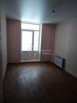 Продажа квартиры, Волгоград, Им маршала Воронова ул - Фото 4
