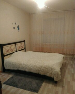 Продам 3 комнатную квартиру. - Фото 4