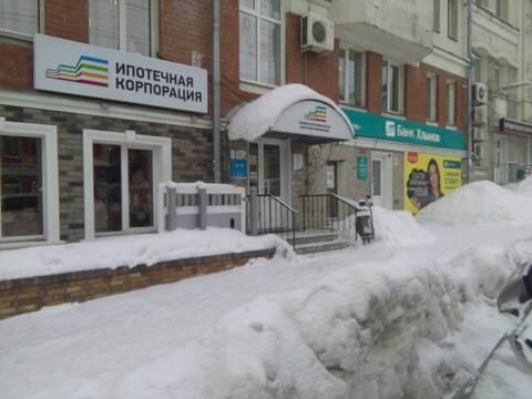 Сдаю офис в центре города Кирова