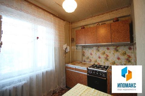 Продается 3-х комнатная квартира в Новой Москве, пос. Киевский - Фото 3