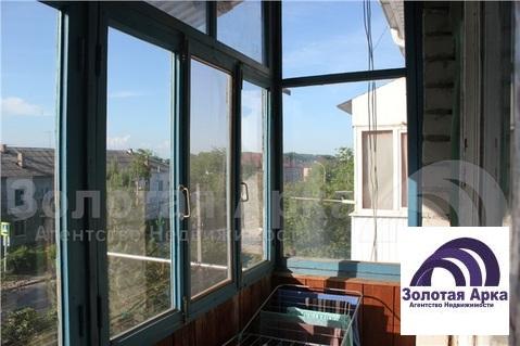 Продажа квартиры, Динская, Динской район, Ул. Гоголя - Фото 5