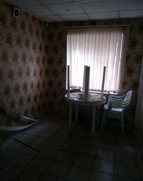 Сдается в аренду торговая площадь г Тула, ул Калинина, д 10/151 - Фото 4