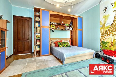 Продается квартира г Краснодар, ул им Чапаева, д 90 - Фото 2