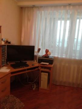 Продажа 2-х комнатной квартиры у м Просещения - Фото 5