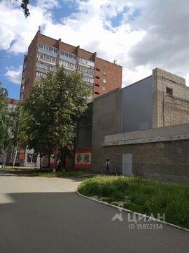 Аренда псн, Барнаул, Социалистический пр-кт. - Фото 2