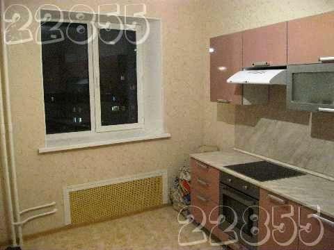 Продажа квартиры, м. Щелковская, Ул. Хабаровская - Фото 3