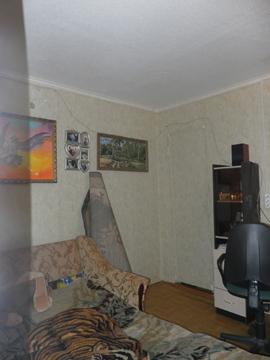 Продается однокомнатная квартира по улице Ленина дом 14 - Фото 4