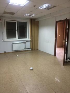 Аренда торгового помещения, Иркутск, Ул. Павла Красильникова - Фото 3