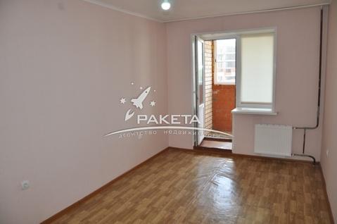 Продажа квартиры, Ижевск, Улица Михаила Петрова - Фото 4