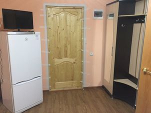 Аренда комнаты посуточно, Астрахань, Переулок 4-й Знаменский - Фото 1