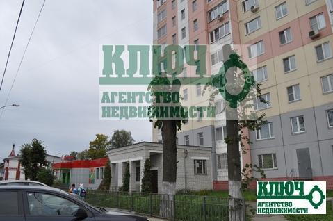 Продаю 3-к кв-ру ул. Бугрова, д. 8а - Фото 2