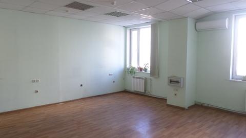Сдаётся офисный блок - 150 кв.м. - Фото 3