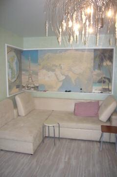 Продажа 3к квартиры ул.Буммашевская 47 - Фото 1