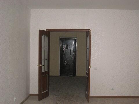 3-х ком. квартира ул Королева - Фото 1